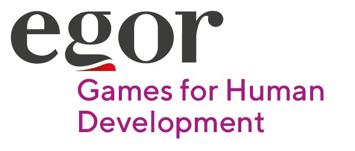 Games for Human Development