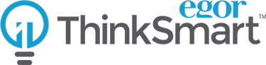 Logo ThinkSmart